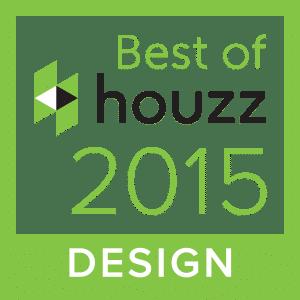 BOH_2015_Design