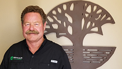 Dave-Reich_Chip-n-Dales-Landscaping